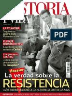 Historia y Vida – Enero 2018.pdf