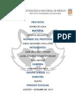 Proyecto de equipos mecanicos.pdf