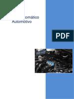 423560489-C-Mbio-Autom-Tico-Automotivo.pdf