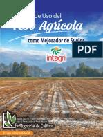 05. Manual de Uso del Yeso Agricola como mejorador de suelos.pdf