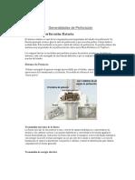 Generalidades_de_Perforacion.docx