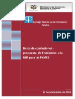propuesta-kghy_205-sobre cambios en las niif para pymes.pdf