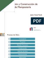 Mampostería.pdf