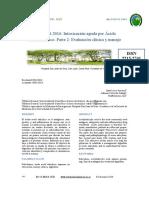 ucr161t.pdf