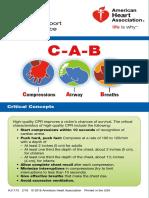 BLS. pdf.pdf