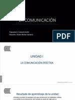 SEMANA 1 - LA COMUNICACIÓN Y REGLAS.pdf