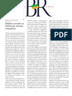 embates-e-acordos-na-historia-das-reformas-ortograficas.pdf