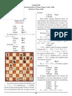 12- Rubinstein vs. Duras