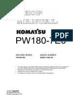 Shop PW180-7E0_CSS-NET_23-01-2007