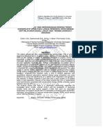 18628-ID-faktor-faktor-yang-berhubungan-dengan-terapi-konservatif-rom-pada-lansia-penderi.pdf