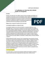 contribuciones desde la etnografia SALUD.docx