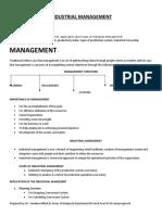 industrial-management-qualifygate.pdf