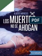 Los muertos no se ahogan.pdf
