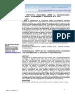 Manghi.-2011.-Perspectiva-multimodal-de-la-comunicación..pdf