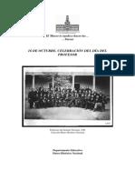 16deOctubreCelebracióndeldíadelProfesor.pdf