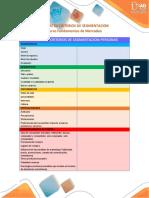100504 Matriz de Criterios de segmentación (3).docx