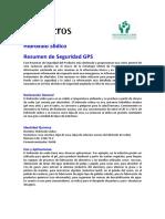 Hidróxido Sódico GPS.pdf