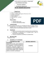 GUÍA DE SESIÓN EDUCATIVA Actividad Física.docx