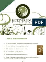 Presentacion BV 1