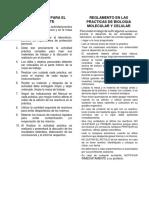 PRACTICA 1 Y PRACTICA 2- BIOLOGIA MOLECULAR Y CELULAR-2019.pdf