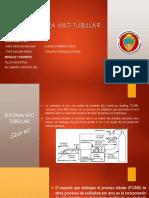 Soldadura Mig Tubular (1)