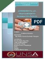 informe farmaco(1).docx