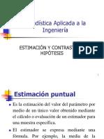 1045_390401_20141_0_Estimacion_y_prueba