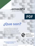 Normas APA.pptx