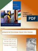 UnitI_Chapter1_Presentation.pdf