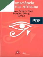 380645662-BABACAR-Mbaye-Diop-DIENG-Doudou-Org-a-Consciencia-Historica-Africana-Ramada-Pedago-2014.pdf