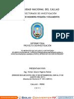 IF_HIGINIO-RUBIO_FIPA.docx