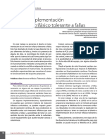 ie331_unr_inversor.pdf