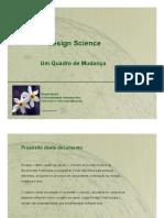 DesignScience FrameworkforChange BenEli.en.Pt