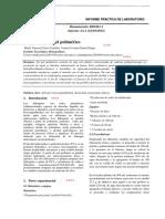 Informe de laboratorio gel polimérico .pdf