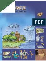 NCERT-Class-7-Science.pdf