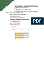 Tarea 1 Calculo Diferencial Individual