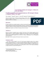 hernia en apendice.pdf