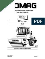 356317608-manual-de-rodillo-vibratorio-bomag-bw213dh-4bvc-pdf.pdf