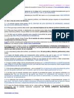 003 Preguntero Contratos 1º Parcial Marye-Ailu-1