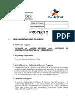 CABRAS PROPUESTA.doc