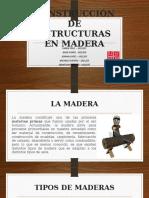 Diap -Contru -Madera.pptx