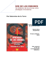 De la Torre, S..pdf