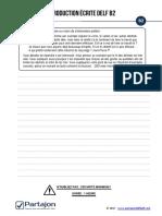 PE B2 Le-tri-Des Dechets