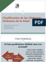 Disfonias de la Edad.pdf