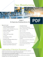 WCM_Re-engineering Rethinking business processes.pptx