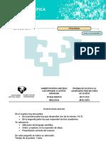 BIOLOGIA_10.pdf