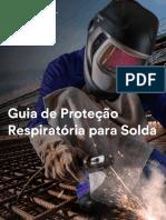 {9f0d6536-d18d-42a2-858a-88e9cc2b42e7}_Guia_de_Solda