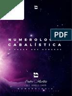 NUMEROLOGIA_DA_CABALÁ.pdf