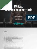 149436784630-DICAS-DE-HIPERTROFIA_.pdf