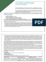 PROYECTO CURRICULAR INSTITUCIONAL PRIMARIA SOLO.docx
